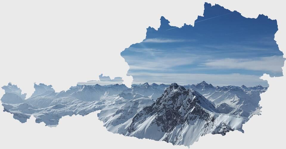 Trip - Austria