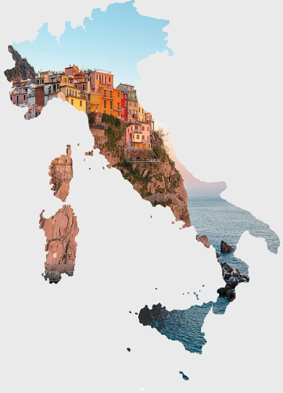 Curse Italia