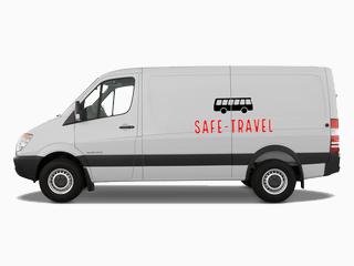 Pune accent pe partea descriptiva a procesului de transport colete Scotia
