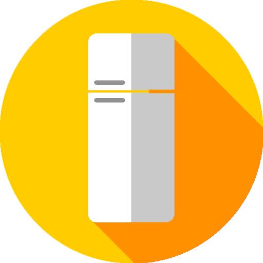 Marcheaza preturile electrocasnicelor - transport colete Romania Germania