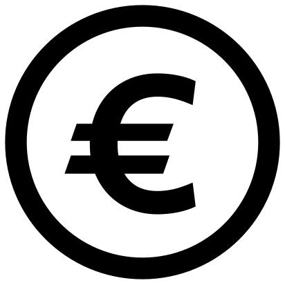 Puncteaza pretul serviciilor de transport colete Romania Germania