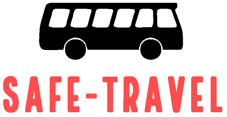 Safe-Travel | Transport Persoane Si Colete In Europa
